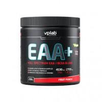 VpLab EAA+ 250 гр
