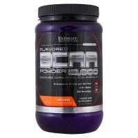 Ultimate Nutrition BCAA Powder 12000 (457 гр)