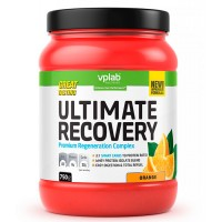 VpLab Ultimate Recovery 750 гр