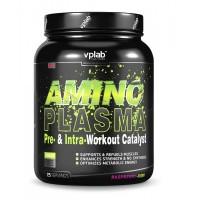 VpLab Aminoplasma 500 гр