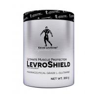 Kevin Levrone LevroShield 300гр