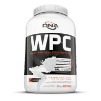 DNA WPC 2270 гр