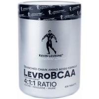 Kevin Levrone Levro BCAA 4:1:1 (300 таблеток)
