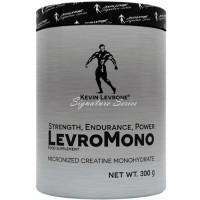 Kevin Levrone Levro Mono 300 гр