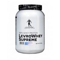 Kevin Levrone Levro Whey Supreme 908 гр