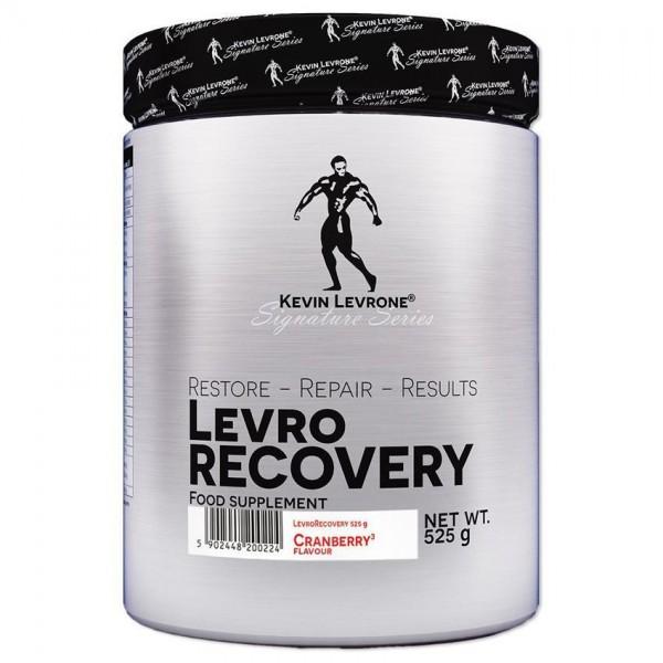 Kevin Levrone Levro Recovery 525 гр.