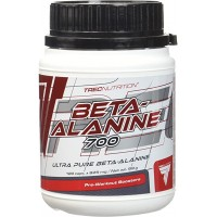 Trec Nutrition Beta-Alanine 120 капсул