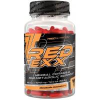 Trec Nutrition RedExx 90 капсул