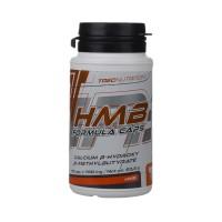 Trec Nutrition HMB Formula Caps (70) капс