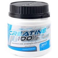 Trec Nutrition Creatine 100% 300 гр.