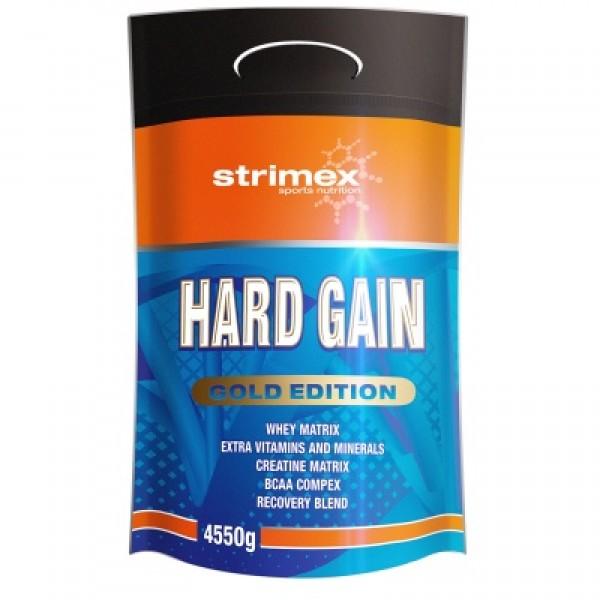 Strimex Hard Gain Gold Edition 4550 гр
