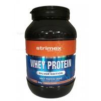 Strimex Whey Protein Silver Edition 500 гр