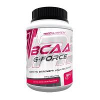 Trec Nutrition BCAA G-Force 300 гр