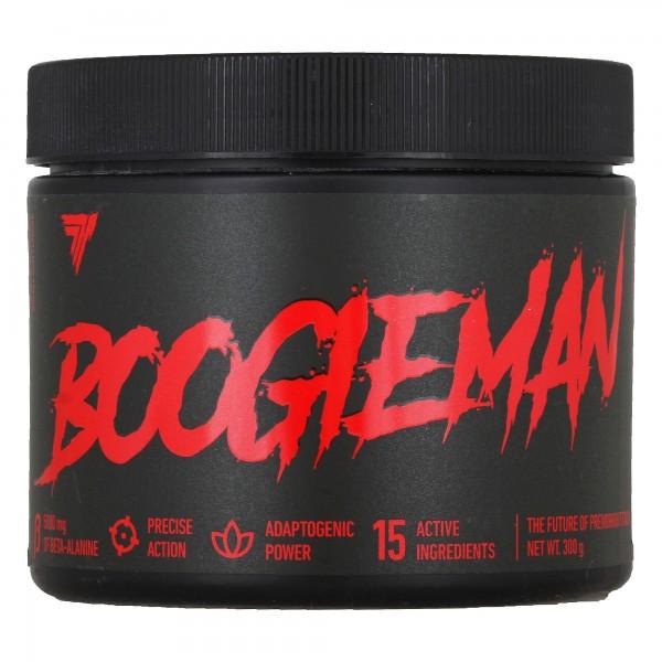 Trec Nutrition Boogieman 300 гр