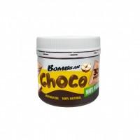 Bombbar паста шоколадная с фундуком 150 гр