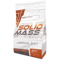 Trec Nutrition Solid Mass 1000г