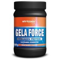 Strimex Gela Force 500 гр