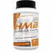 Trec Nutrition HMB Formula Caps (120) капс