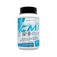 Trec Nutrition CM3 Caps 1250 (180 капс)