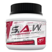 Trec Nutrition S.A.W. 200 гр