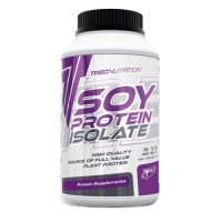 Trec Nutrition Soy Protein Isolate (650г)