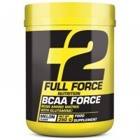 Full Force Nutrition BCAA Force 350 гр.