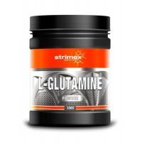 Strimex L- Glutamine 300 гр