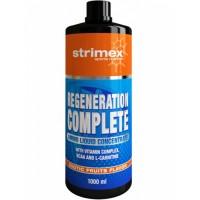 Strimex regeneration complete 1000 мл