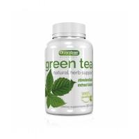 Антиоксидант Quamtrax Nutrition Green Tea 90 капс.