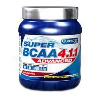 Super BCAA 4:1:1, 400 таблеток
